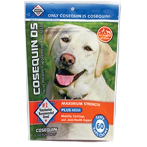 Cosequin® DS Soft Chews