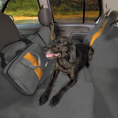 Kurgo Pet Travel Gear