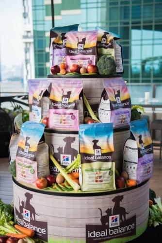 Ideal Balance Pet Food and Treats