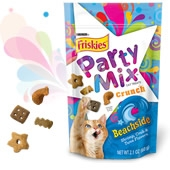 Friskies® Cat Treats