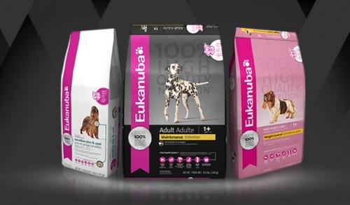 Eukanuba® Dog Foods