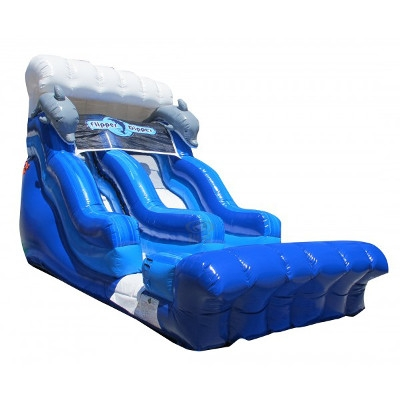 HEC Worldwide Flipper Dipper XL Slide