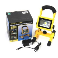 Power Tech Mighty Lite LED Worklight