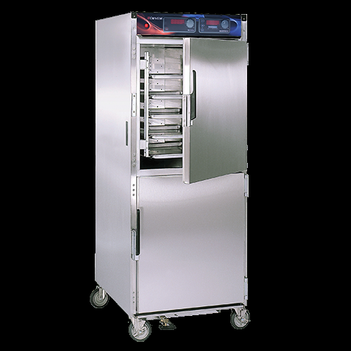 Cres Cor Insulated Stainless Steel Hot Cabinet nsulated Stainless Steel Hot Cabinet