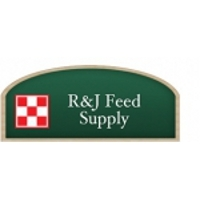 R & J Feed Supply August 22-27 Sales