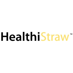 HealthiStraw Premium Animal Bedding