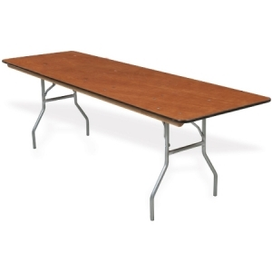 "P.S. 100 Series - 36"" x 48"" Banquet Table"