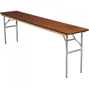 "P.S. 100 Series - 18"" x 72"" Training Table"