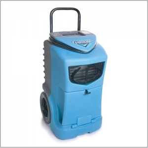 Dri-Eaz Evolution Dehumidifier