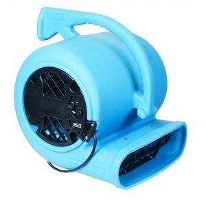 Dri-Eaz Sahara HD Turbo Dryer