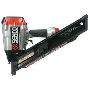 Senco Brands SN901XP Clipped Head Framing Nailer