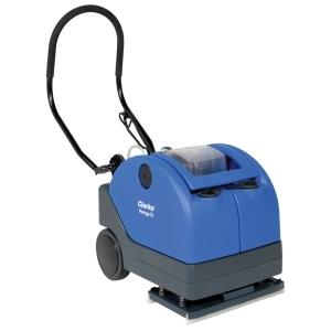 Clarke Vantage 13 Micro Auto Floor Scrubber