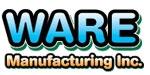 Ware Mfg. Inc. Pet Supplies