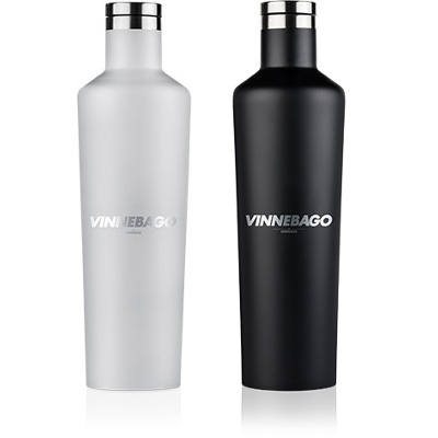 Vinnebago by Corkcircle