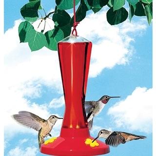 15% Off All Hummingbird Feeders
