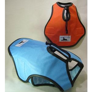 Radic Cool Vest