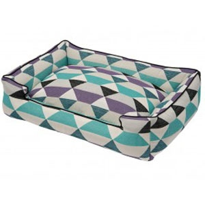 Jax & Bones Lounge Style Bed