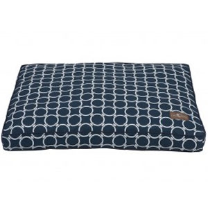 Jax & Bones Pillow Style Bed