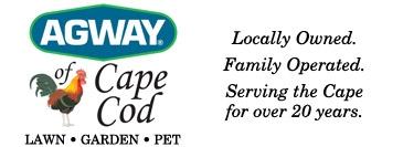 Agway of Cape Cod Logo