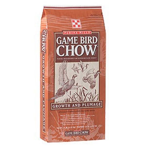 Purina® Game Bird Flight Conditioner