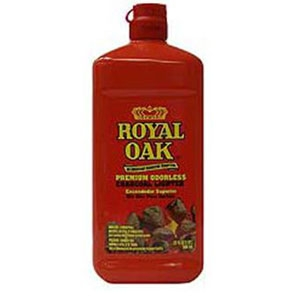 Royal Oak Lighter Fluid 32oz