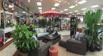 Outdoor Furniture - Come Pick Up a New Patio Set!