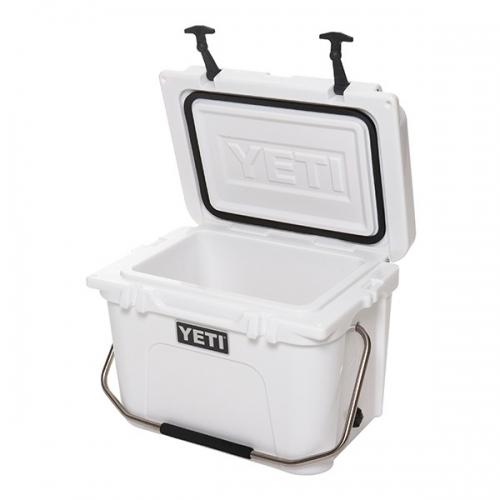 Yeti Products