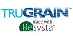 Tru-Grain with Resysta