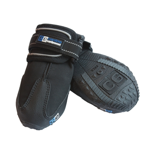 RC Pet Ultimate Trail Boots