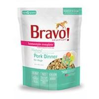 Bravo! Homestyle Complete Natural Pork Dinner