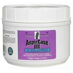 AspirEase III