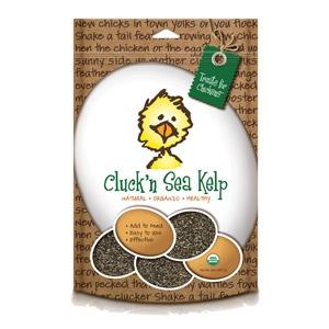 Cluck 'n Sea Kelp™