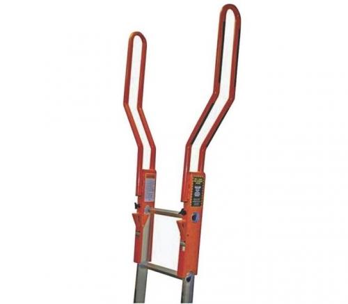 Safe T Ladder Extension