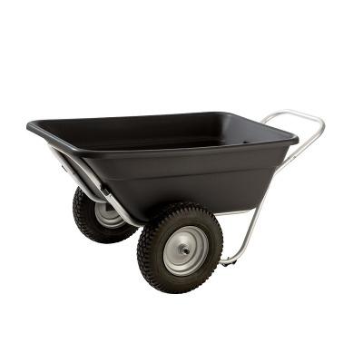 Muller's Smart Cart LX
