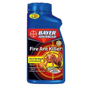Fire Ant Killer Dust Family Farm Garden
