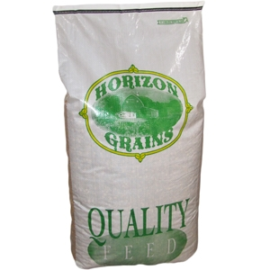 Horizon Grains Sheep and Lamb Feed 50#