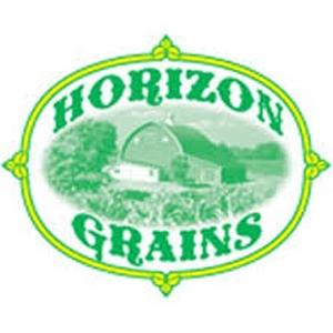 Horizon Grains Chicken Grower Layer 50#