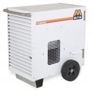 175,000 BTU Tent Heater