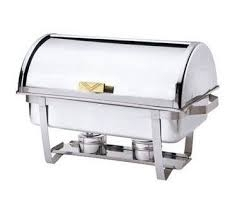 Rolltop Chafer