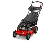 Snapper Self Propelled Lawn Mower