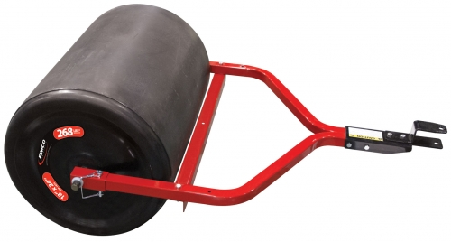 Fimco Poly Lawn Roller