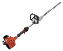 Echo Hedge Pole Trimmer
