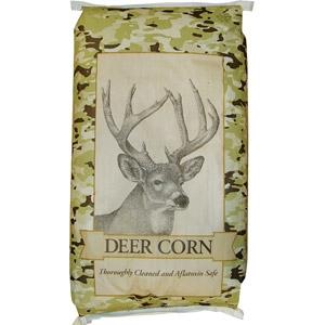 Purina Deer Corn