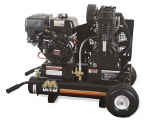 8hp Air Compressor