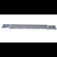 Alluminum Expandable Walkboard