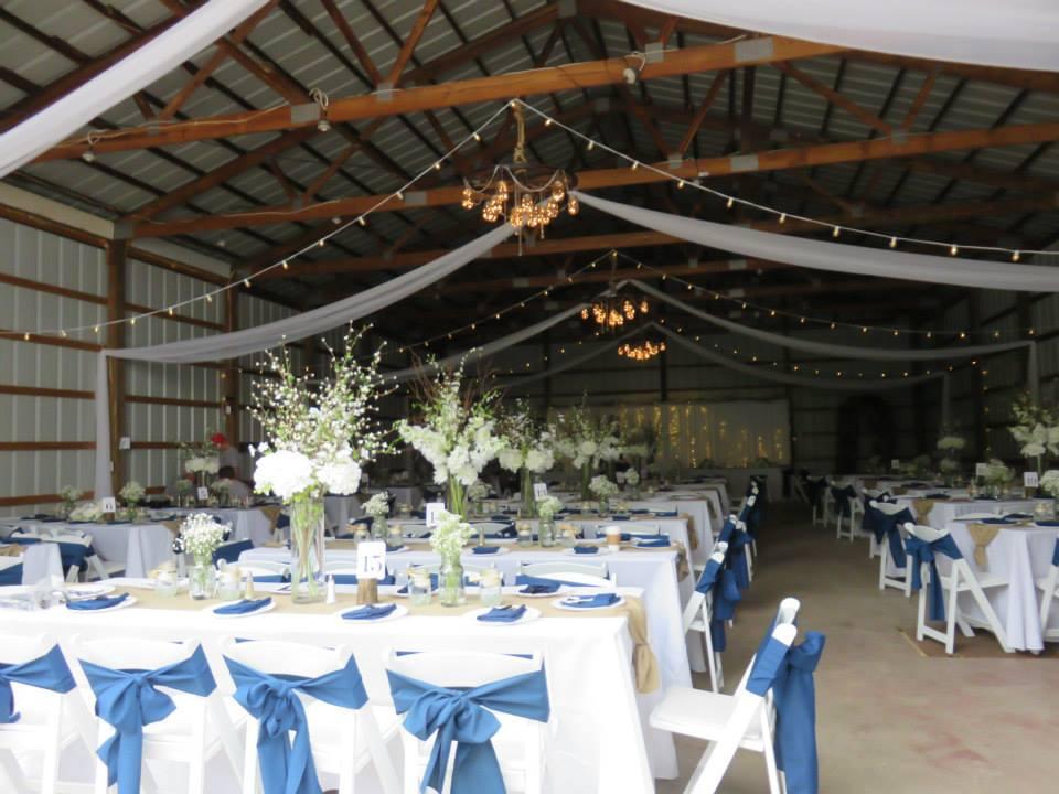 Wedding Events Barn Weddings Tent Weddings Linens