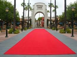 Red Carpet Runner Red Carpet Runner