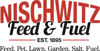 Nischwitz & Co. Logo