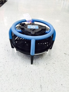 Dri-Eaz Air Mover