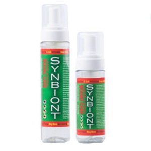Synbiont Large Animal Wound Care